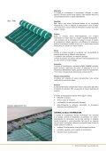 Carbon Fiber Heating Systems Soluzioni per l'ediliza - Page 5