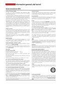 Valvole termostatiche - Klimit srl - Page 2