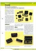 Fascicolo 19 - Adrirobot - Page 3
