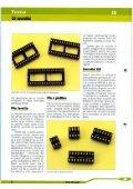 Fascicolo 19 - Adrirobot - Page 6