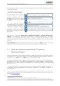 Planul de Acţiune pentru Energie Durabilă 20 0-2020 1 - Page 6