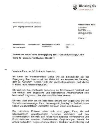 Scanned Document - Eintracht Frankfurt