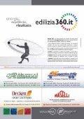 Prezzario II semestre 2007 - Camera di Commercio di Bologna - Page 2