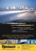 Prezzario II semestre 2007 - Camera di Commercio di Bologna - Page 5