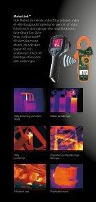 FLIR E-serien - Distrelec - Page 3