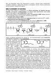 Caffeina - PianetaChimica - Page 2