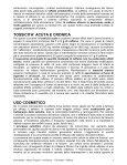 Caffeina - PianetaChimica - Page 3