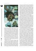 Untitled - Federazione Speleologica Lazio - Page 7