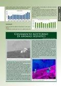 Caccia - Associazione Cacciatori Bellunesi - Page 5
