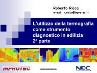 Download - STUDIO DI INGEGNERIA CARBONE