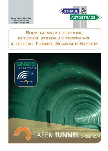 Scarica l'articolo in PDF - Gruppo-Sina.It