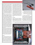 AudioReview n. 228 Pathos - Music Tools - Page 2