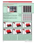 AudioReview n. 228 Pathos - Music Tools - Page 3