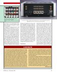 AudioReview n. 228 Pathos - Music Tools - Page 4