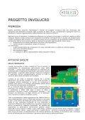 STILE21 - Service Legno - Page 3