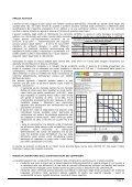 STILE21 - Service Legno - Page 4