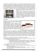 STILE21 - Service Legno - Page 5