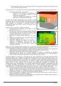 STILE21 - Service Legno - Page 6