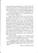 Le Valvole Termoioniche - Le Radio di Sophie - Page 6