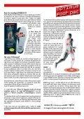 tecnologia noene-nexus - Page 2