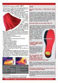 tecnologia noene-nexus - Page 3