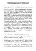RELAZIONE TECNICA - Autorità di Bacino dei fiumi dell'Alto Adriatico - Page 7