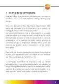Termografía, guía de bolsillo - TestoSites - Page 5