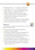 Termografía, guía de bolsillo - TestoSites - Page 7