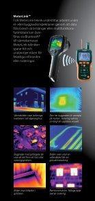 FLIR Ebx-serien - FLIR media FLIR media - Page 3