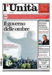 Bertolaso indagato l'inchiesta verso Roma - Funize.com