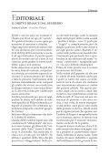 Diritti e Servizi - Ricerca senza dimora - Page 5
