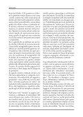 Diritti e Servizi - Ricerca senza dimora - Page 6