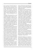 Diritti e Servizi - Ricerca senza dimora - Page 7
