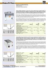documento PDF 110 K - Mariodimaio.it