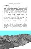 Valorizzazione dei vitigni autoctoni siciliani - SIAS - Regione Siciliana - Page 2