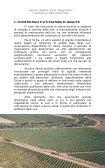 Valorizzazione dei vitigni autoctoni siciliani - SIAS - Regione Siciliana - Page 3
