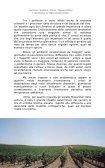 Valorizzazione dei vitigni autoctoni siciliani - SIAS - Regione Siciliana - Page 4