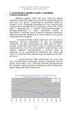 Valorizzazione dei vitigni autoctoni siciliani - SIAS - Regione Siciliana - Page 5