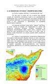 Valorizzazione dei vitigni autoctoni siciliani - SIAS - Regione Siciliana - Page 7