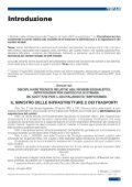 recintare il cantiere - Bitum uno snc - Page 5