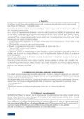 recintare il cantiere - Bitum uno snc - Page 6