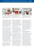 L'uso deLL'Infrarosso per IL rILevamento dI una temperatura ... - Page 3
