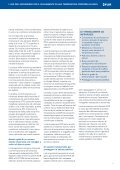 L'uso deLL'Infrarosso per IL rILevamento dI una temperatura ... - Page 4