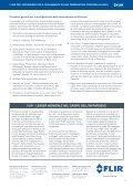 L'uso deLL'Infrarosso per IL rILevamento dI una temperatura ... - Page 6