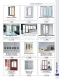 home&office - Ristructura.Net - Page 5