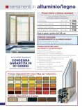 home&office - Ristructura.Net - Page 6