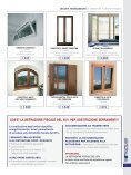 home&office - Ristructura.Net - Page 7