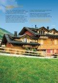 10.92 Mb - Gasbeton - Page 4