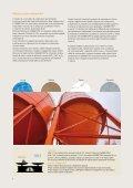 10.92 Mb - Gasbeton - Page 6