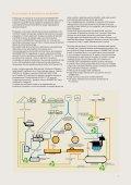 10.92 Mb - Gasbeton - Page 7